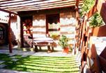 Location vacances Cafayate - La Tranquera Alquiler Temporario-2