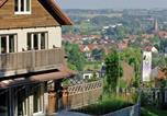 Location vacances Avelgem - Villa Kluisberg-3