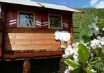 Location vacances Rennweg am Katschberg - Ferienhaus Ramsbacher-4