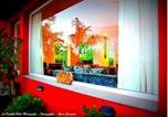 Location vacances Valsequillo de Gran Canaria - La Vedette Villa Margarita-3