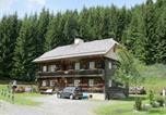 Location vacances Predlitz-Turrach - Blumenhaus-3