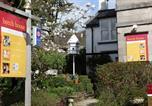 Location vacances Kendal - Beech House-4
