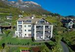 Location vacances Caldes - Prunarhof-2