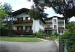 Location vacances Seeboden - Pension Katharina-2