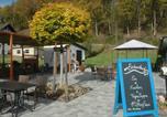 Location vacances Fuchshofen - Am Eichenbach 2-2