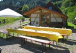 Location vacances Oppenau - Springhansenhof-4