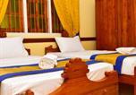 Location vacances Negombo - Viji Villa-2