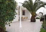 Location vacances Benijófar - Holiday home Avda. Costa Blanca-3