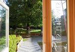 Location vacances Colombotte - Les Thermes - Cerise Hotels & Résidences-2