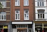 Location vacances Maastricht - De Stadswal-1