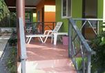 Location vacances Ko Kho Khao - Candy home-1
