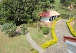 Location vacances Kitulgala - Villa Panorama-4