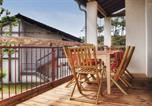 Location vacances Tarnos - Appartement La Montagne-4