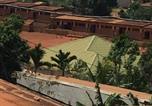 Location vacances Yaoundé - Mimboman-4