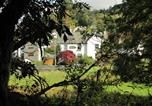 Location vacances Lakes - Cherry Garth Guest House-2