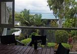 Location vacances Hamilton Island - Oasis 26-1