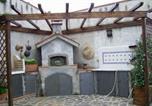 Location vacances San Giovanni a Piro - Apartment da S.Lucia-3
