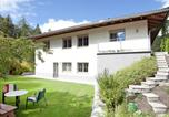 Location vacances Silz - Apartment Monika 2-3
