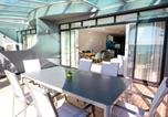 Location vacances Manly - Luxe 1-4