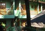Location vacances Itacaré - Billabong Pousada-3