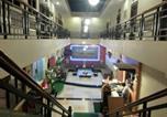 Hôtel Bhuj - Shiv Hotel-2