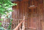 Villages vacances Sam Phraya - Ruan Mai Resort-4