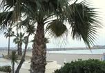 Location vacances Daya Vieja - Villa Charis-3