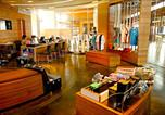 Location vacances Mu Si - Mountain Creek Golf Resort & Residences-3