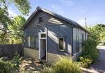 Location vacances Wentworth Falls - Acacia Cottage-3