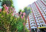 Hôtel Portimão - Clube Praia da Rocha by Itc Hotels-1