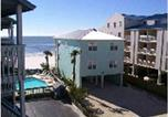 Location vacances Orange Beach - Romar Place 905-4