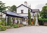 Location vacances Ruthin - Eyarth Station Guest House-1