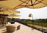 Hôtel Caprino Veronese - Relais Rossar-3
