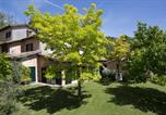 Location vacances Attigliano - La Viscontina-4