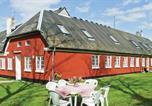 Location vacances Ribe - Munkesøgård-1