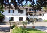 Location vacances Sankt Veit an der Glan - Pension Seebichlhof-4