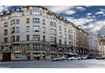 Location vacances Prague - Old Prague Apartments-1