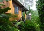 Location vacances Cooktown - Milkwood Lodge-1