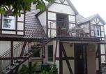 Location vacances Mielno - Pokoje w Mielnie-3