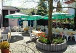 Location vacances Trippstadt - Hrc Pfeffermühle-2