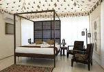 Location vacances Ajmer - Tripvillas @ The Green House, Pushkar-4