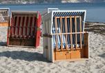 Location vacances Middelhagen - Appartementanlage Eldena - Ferienwohnung 13-4