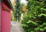 Location vacances Feldberg (Forêt Noire) - Titiseeblick 4 - Carpe diem-3