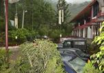 Hôtel Kasauli - Hotel Shivalik-3
