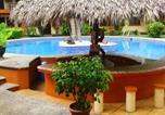 Location vacances Coco - Cocomarindo Jenny20-1