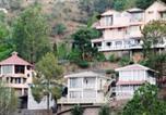 Villages vacances Nalagarh - Winnies Holiday Inn-2