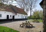 Location vacances Koekelare - Country House Handzame-1