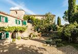 Location vacances Radda In Chianti - Camporempoli 105909-11094-2