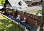 Location vacances Engelberg - Studio Taubenschlag-3