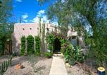 Location vacances Nogales - Hip and Historic-1